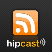 Podcast Gurus: GuruCast